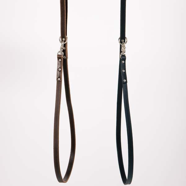 19mm-leather-dog-lead